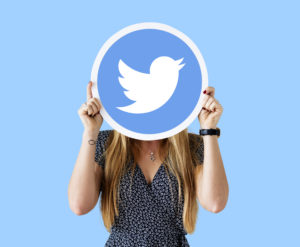 Twitter- Community Manager- Curso