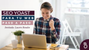 Yoast SEO Para WordPress: Paso a Paso